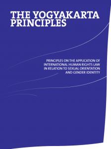 Yogyakarta_Principles